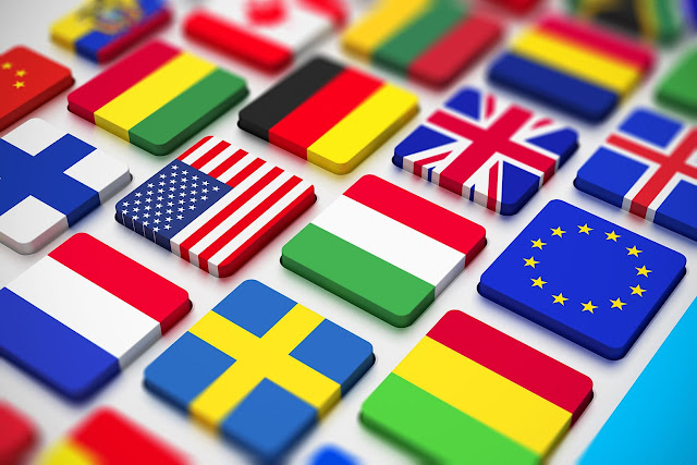 EU βάζει τέλος του geo-blocking στις online αγορές