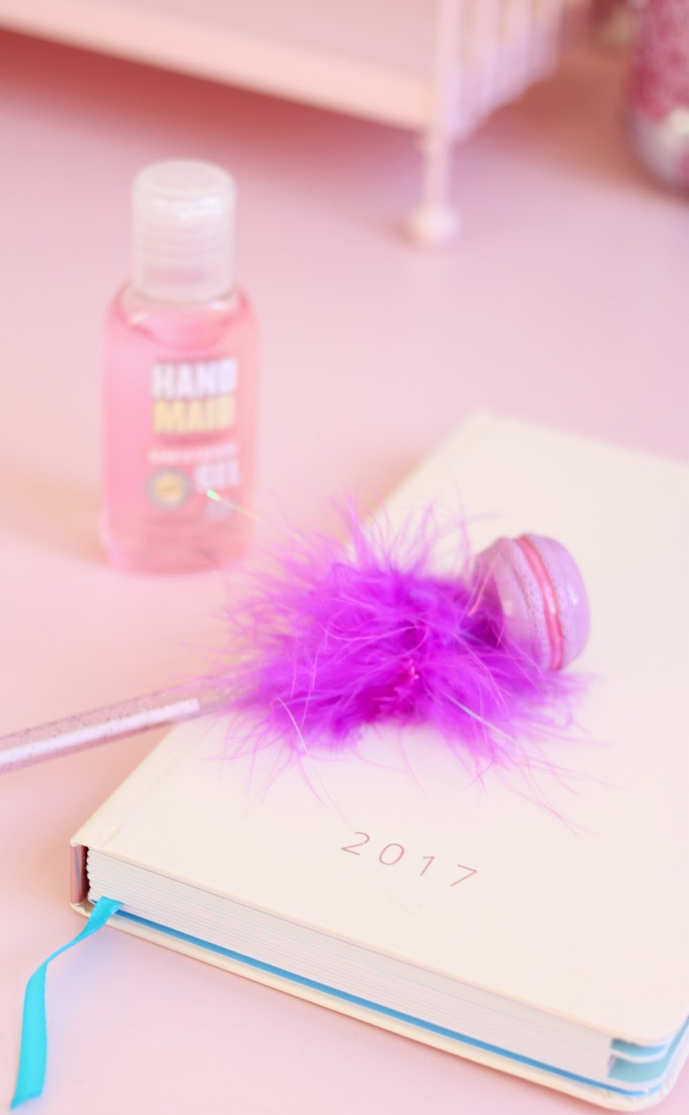 Feelunique Beauty Diary