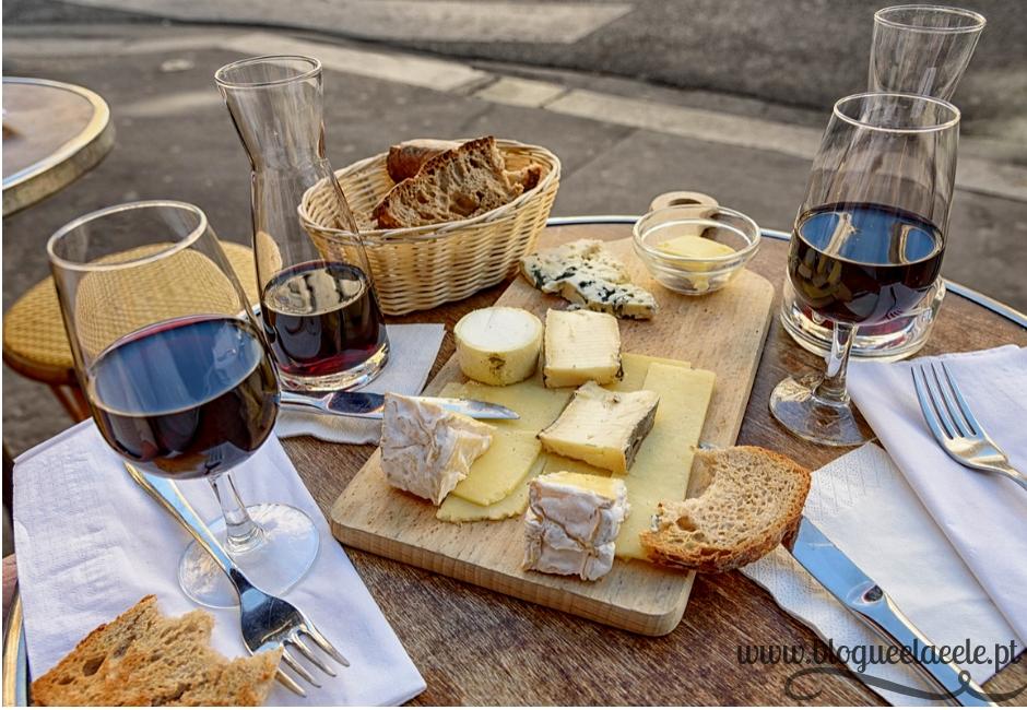 Como refrescar o vinho + como manter fresco o vinho + Verão + bebidas alcoólicas+ dicas e truques de cozinha + blogue português de casal + ela e ele + ele e ela + pedro e telma