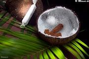 Bonbon coco