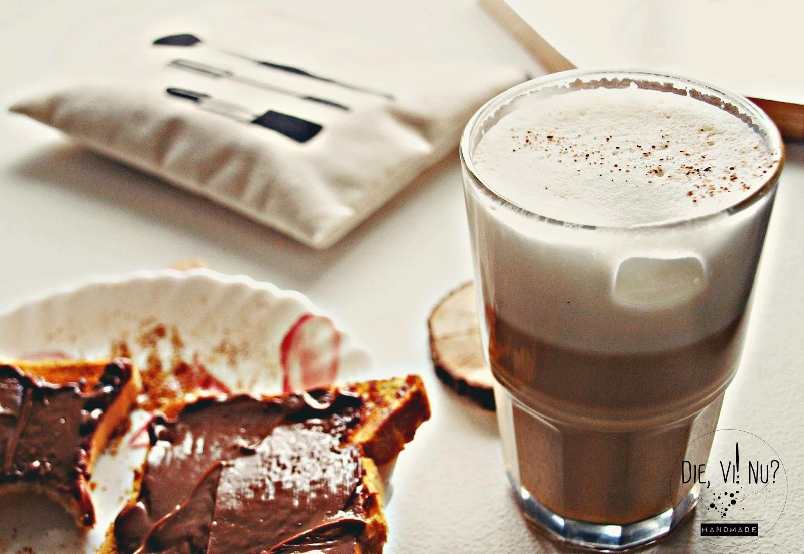 Dievinu.lt kava