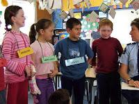 Penjelasan Tentang Metode Pembelajaran Role Playing