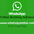 whatsapp-tatkal-software