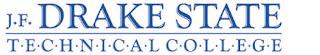 J. F. Drake State Technical College