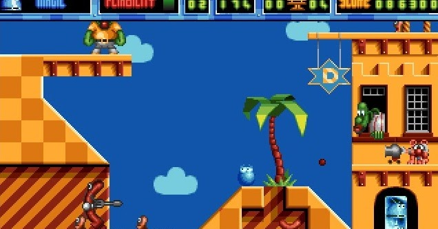 Indie Retro News: WHDLoad 18 2 is now completely free for