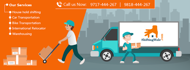 Packers and Movers Services from Noida to Bikaner | Household Shifting Services from Noida to Bikaner