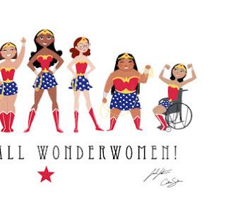 Frases para o Dia da Mulher