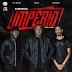 Fly Skuad Feat. Lucassio & Kid MC - Império - Submissão (Rap)