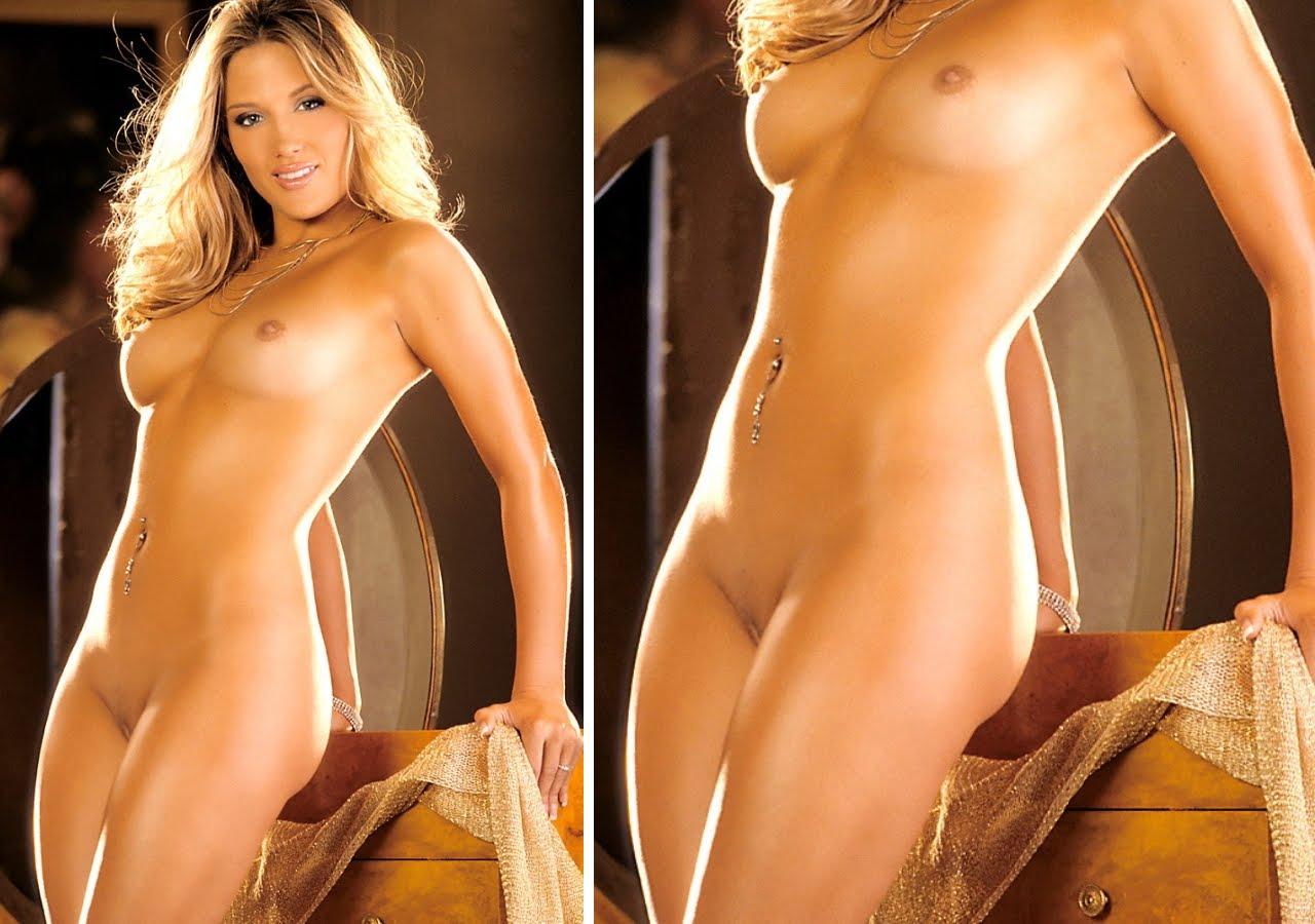 Young Kelly Monaco Nude Scene Sex Scene