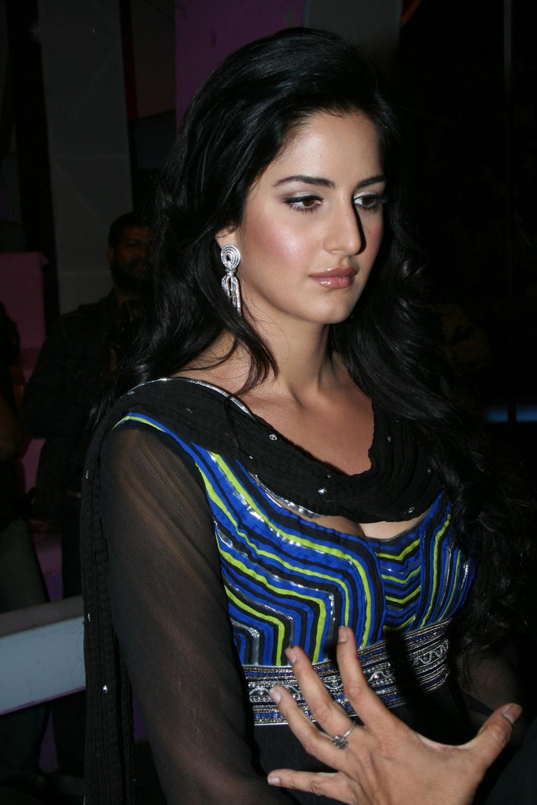 Katrina Kaif-2739
