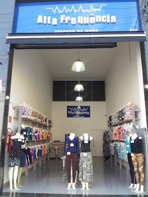 atacado de roupas para lojas de 10 reais