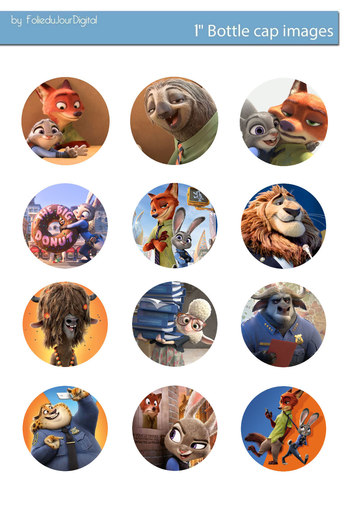 Free bottle cap images zootopia free bottle cap images for Pictures of bottle caps