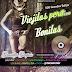 VA - 100 Viejitas Pero Bonitas [Grupero][Vol.1] [2018][2CDs]