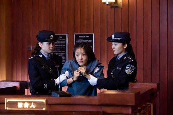 http://www.jnkdrama.com/2017/12/sinopsis-movie-terbaru-silent-witness.html
