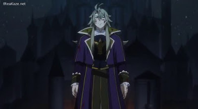 Grancrest Senki Episode 11.5 English Subbed,Record of Grancrest War Episode 11.5 English Subbed