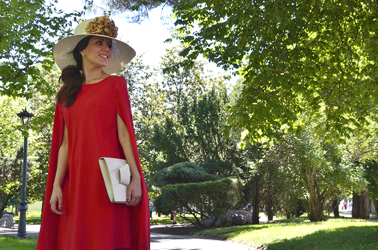 wedding-look-invitada-boda-outfit-trends-gallery-cloudress