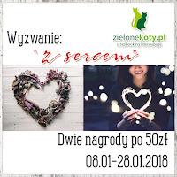 http://sklepzielonekoty.blogspot.com/2018/01/wyzwanie-z-sercem.html