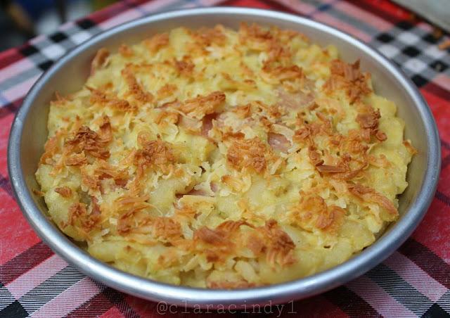 resep-macaroni-schotel-panggang