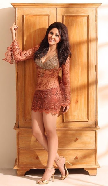 smart indian model pic, Lovely indian Model pics
