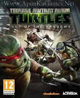 http://www.apunkagames.net/2016/07/teenage-mutant-ninja-turtles-out-of-the-shadows-game.html