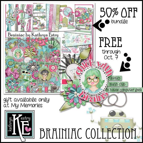 http://www.mymemories.com/store/product_search?term=brainiac+kathryn&r=Kathryn_Estry