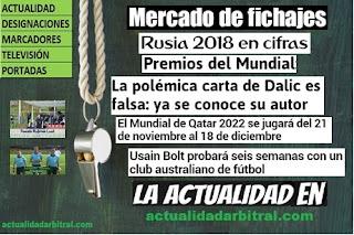 arbitros-futbol-mural-noticias