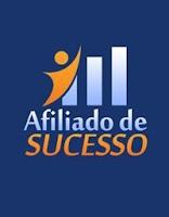 Curso Afiliado De sucesso de Dani Edson e Wesley Pereira trabalho em casa dinheiro na internet