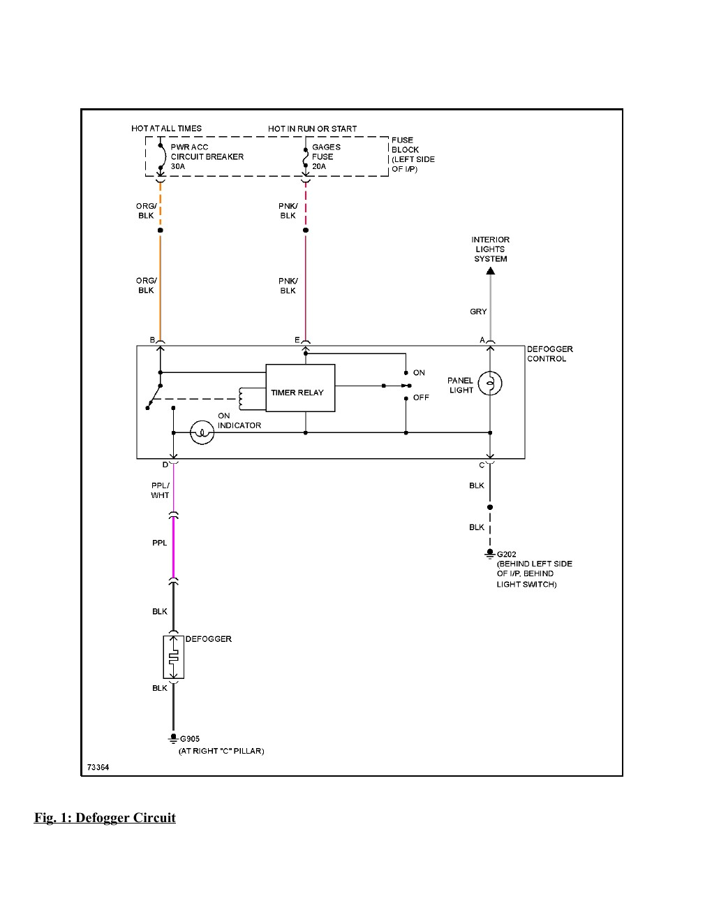1995 chevrolet monte carlo ss complete wiring diagram part 1999 monte carlo wiring diagram 1999 monte [ 1020 x 1320 Pixel ]
