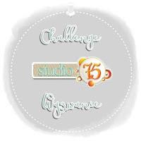 http://studio75pl.blogspot.de/2018/03/wyzwanie-2-challenge-2.html