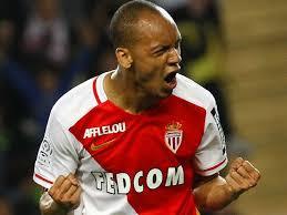 M. U chi 25 triệu bảng mua hậu vệ của Monaco
