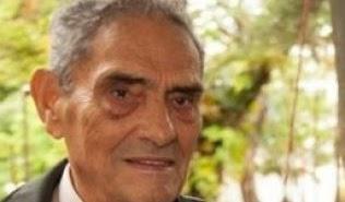 Morre Roque Sampaio fundador da INRODA