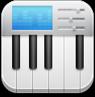 http://www.aluth.com/2014/06/Piano-Gadget.html