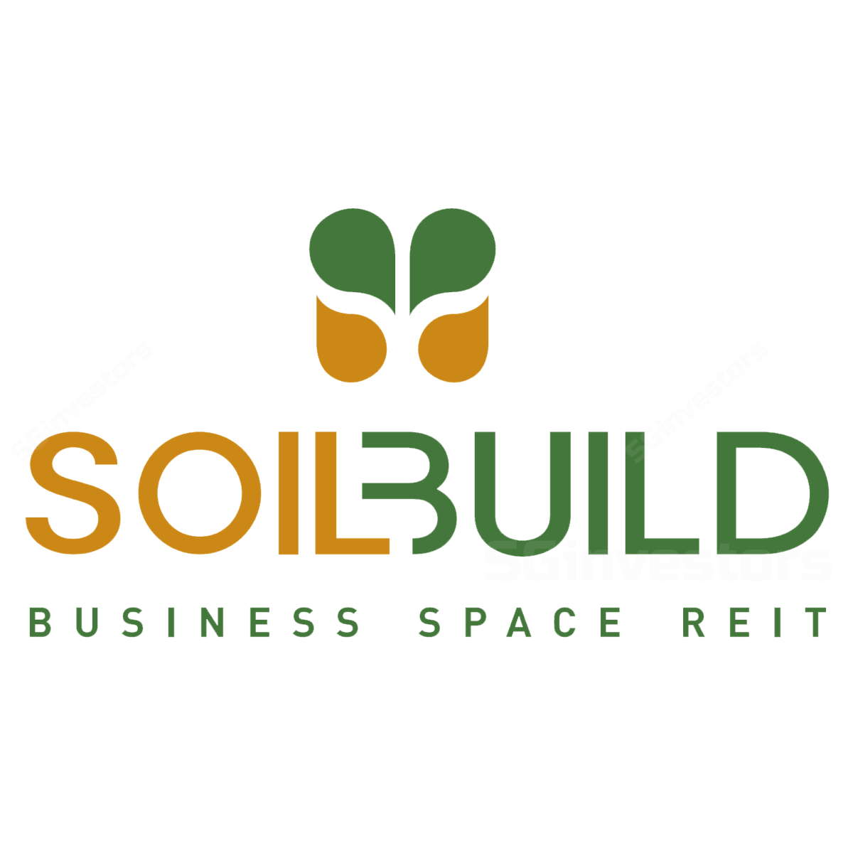 Soilbuild Business Space Reit - DBS Vickers 2017-04-17: 1Q17 results in line - gloomy outlook priced in