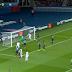 ملخص واهداف فوز باريس سان جيرمان على ليون 2-1 الاحد 19-03-2017 الدوري الفرنسي