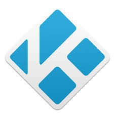 Kodi 16.1 2017 Download Latest Version