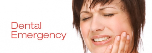 Dental Emergency Dentistnearme