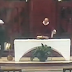 Apuñalan a un sacerdote durante una misa en Canadá