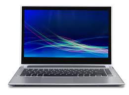 Harga Laptop Terbaru Terbaik Di Kota Medan