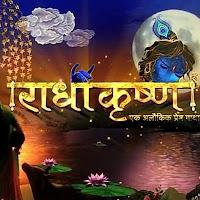 MT Wiki: Upcoming Movie, Hindi TV Shows, Serials TRP, Bollywood Box