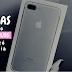 7 coisas sobre o iPhone 7 Plus que você não sabia