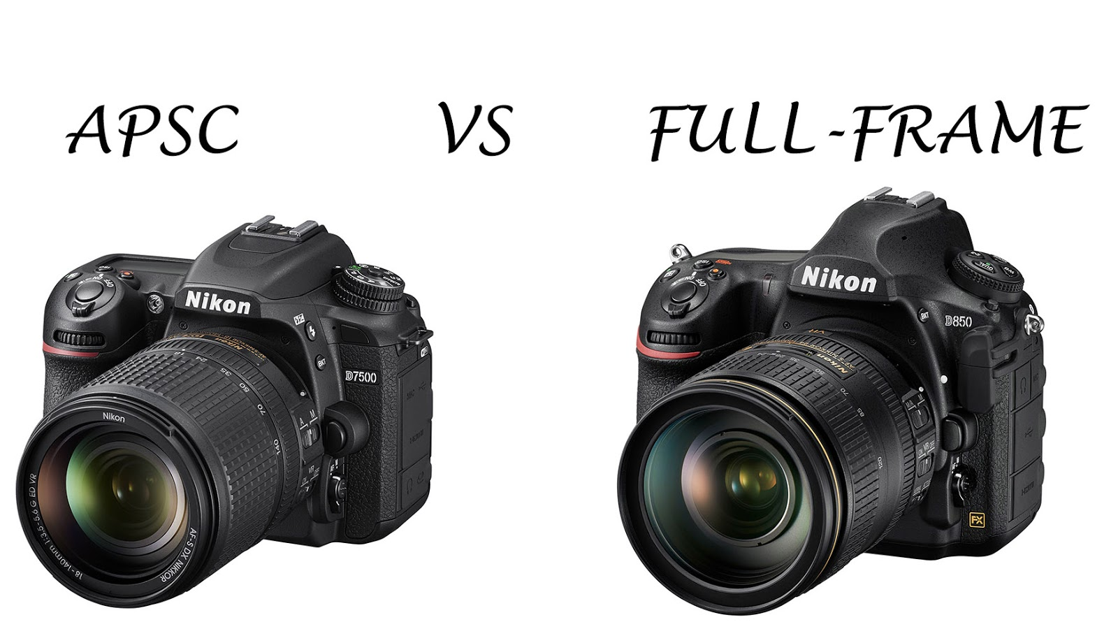 Photography and Something Else: Do You Need to Upgrade Your Camera ...