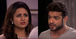 Yeh Hai Mohabbatein: Ishita's death Mystery Solved !!