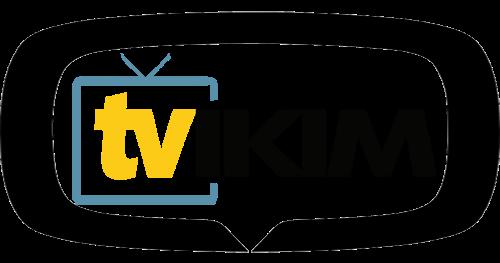 Watch Live TV IKIM Malaysia Online Streaming