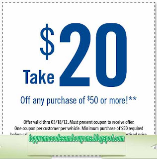 photo relating to Lowes 50 Off 250 Printable Coupon titled Totally free Promo Codes and Coupon codes 2019: Lowes Discount codes
