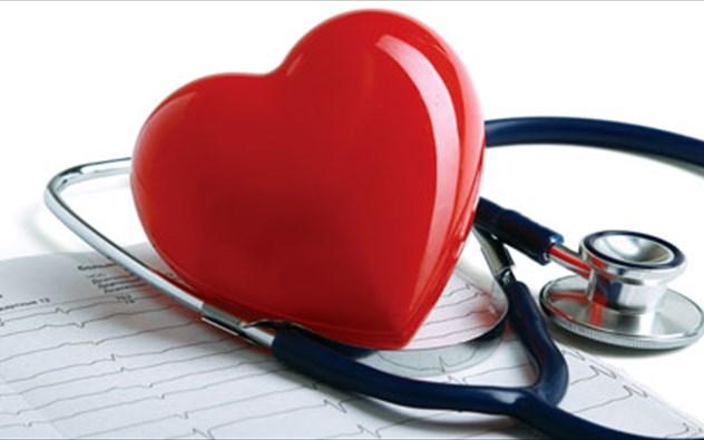 ΠΡΟΣΟΧΗ! ΑΥΤΑ είναι τα 11 συμπτώματα της καρδιάς πουν ΔΕΝ πρέπει να αγνοήσετε ποτέ!