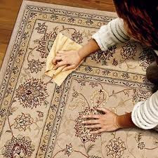 Remove All Stains.com: How to remove oil stains from carpet?