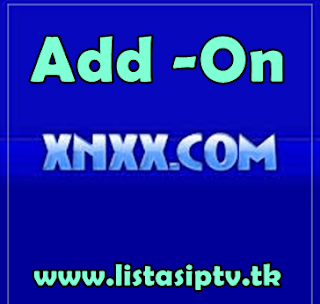 """Como instalar o Add-On """"XNXX.com"""" no Kodi - Vídeos +18 com várias categorias"""