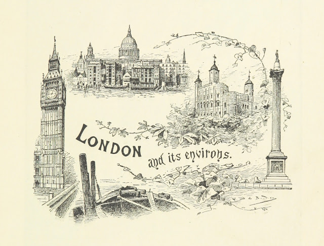 https://commons.wikimedia.org/wiki/File:Image_taken_from_page_5_of_%27London_and_its_Environs._A_picturesque_survey_of_the_metropolis_and_the_suburbs_..._Translated_by_Henry_Frith._With_..._illustrations%27_%2811192981555%29.jpg
