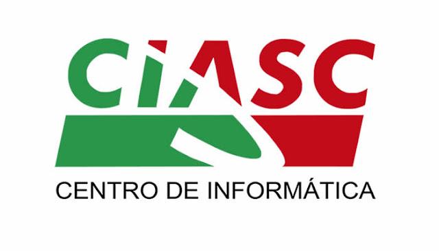 Com salário de R$ 6,6 mil Centro de Informática abre concurso público com 28 vagas para TI.