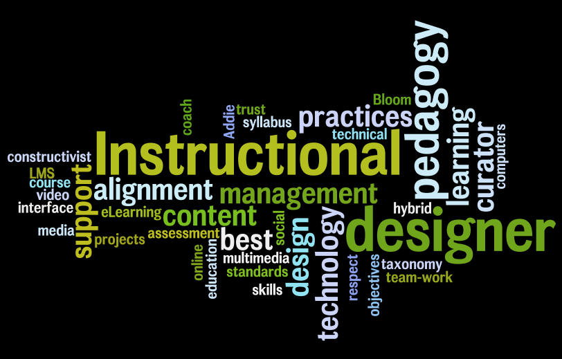 Observations In An Undemocratic World The Academic Argument To Employ Instructional Designers